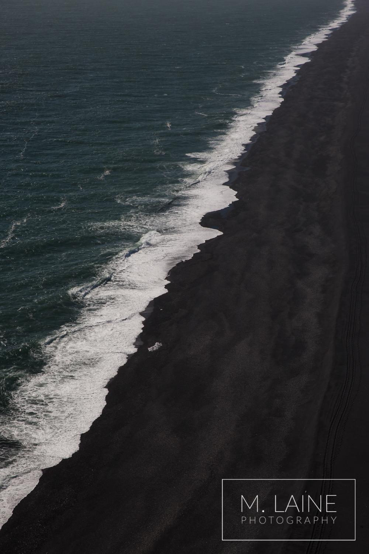 Iceland-6607.jpg