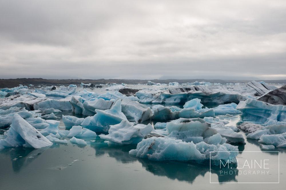 Iceland-1-6415.jpg