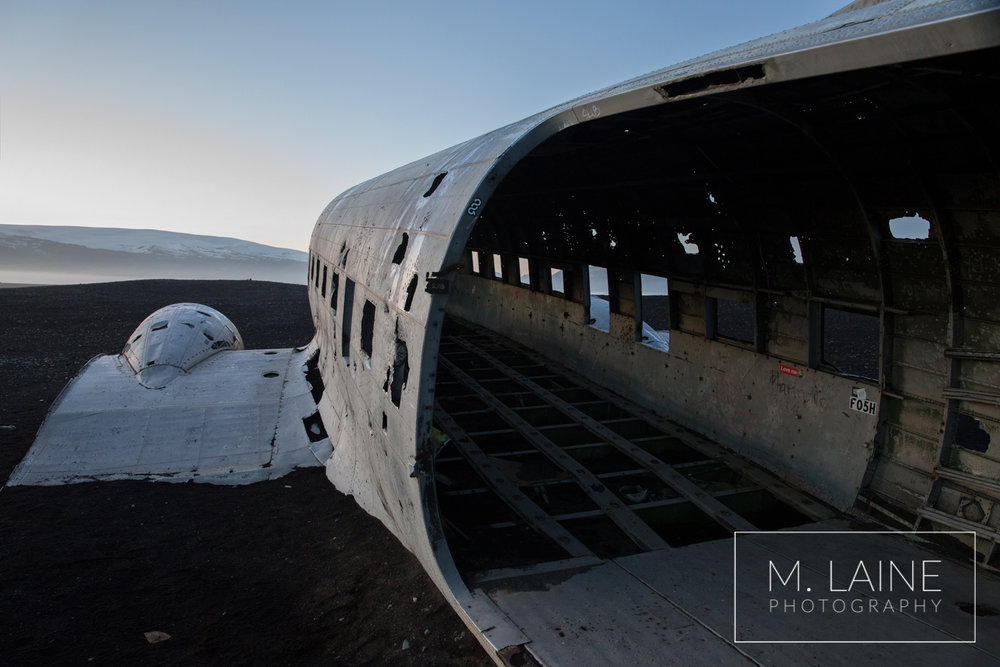 Iceland-6782.jpg