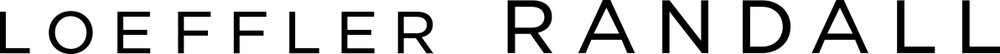 LR_Logo (1).jpg