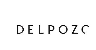 Image result for delpozo logo