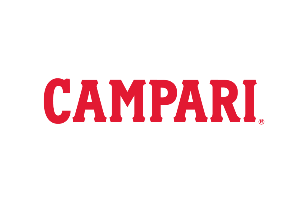 (2017) campari_red_logo-01.png