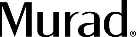 Murad_Logo_tablet.jpg