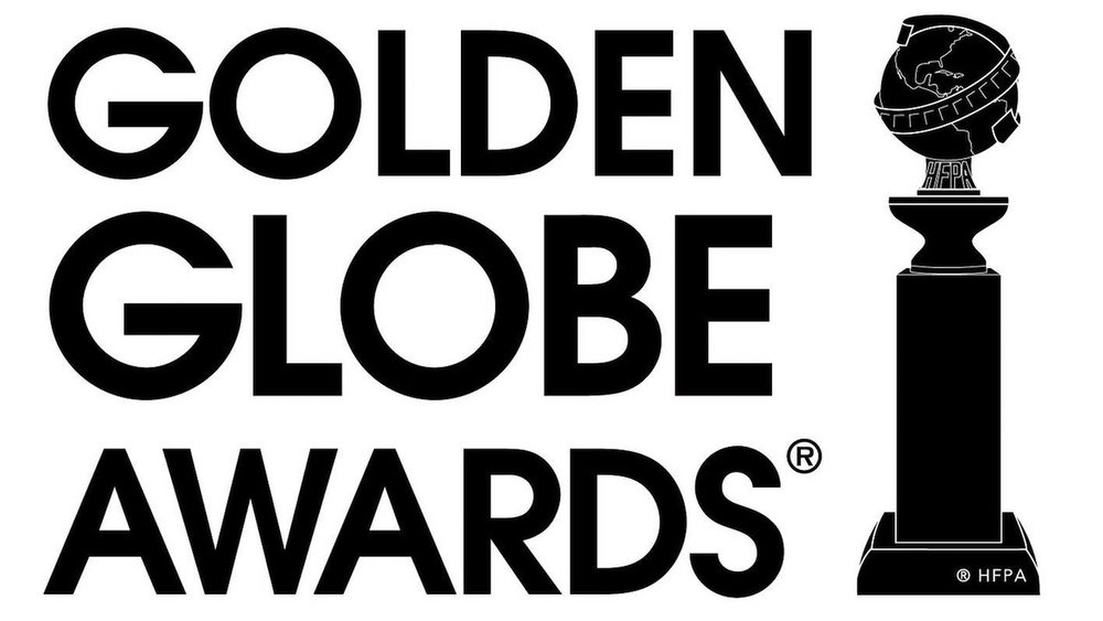 extensis-golden-globe-awards-logo1jpg-19bf9d_1280w.jpg