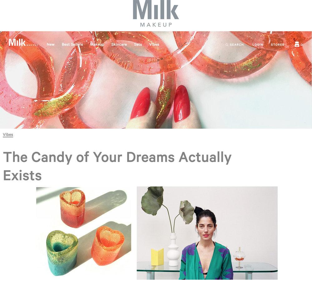 milk_makeup_2018.jpg