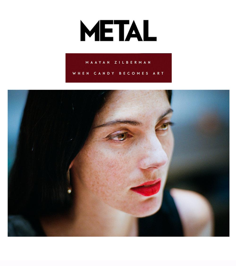 metalmag2018.jpg