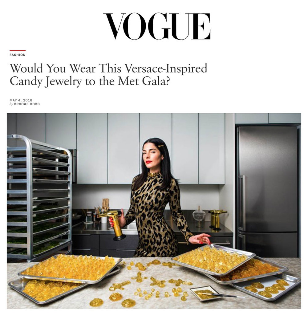 Vogue_versace.jpg