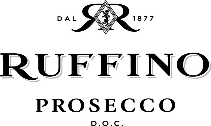 Ruffino-Prosecco-Black-and-White-Logo.jpg
