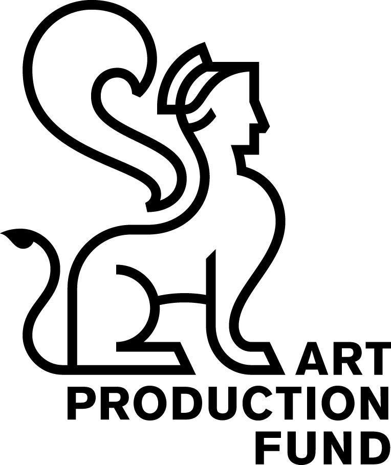 APF_logo_BW.jpg