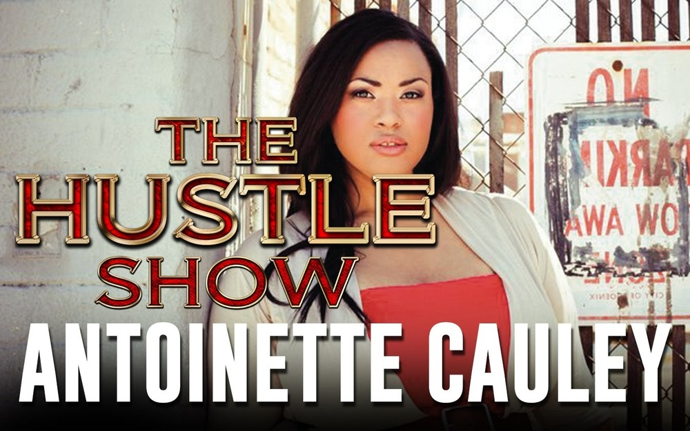 The Hustle Show AC.jpg