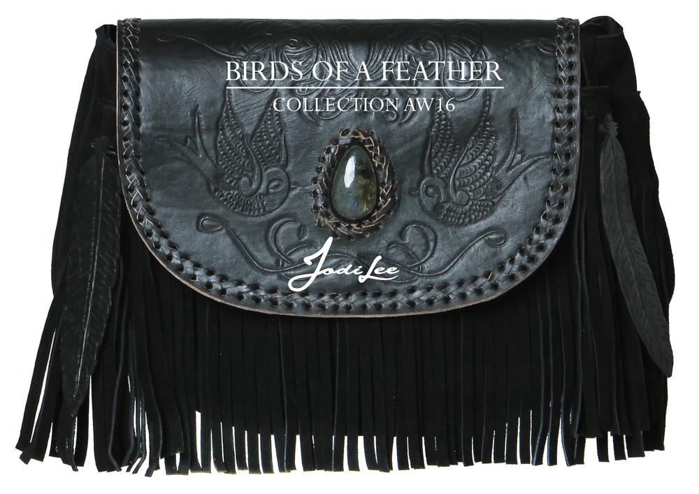 Birds Of A Feather AW16 Collection Cover.jpg