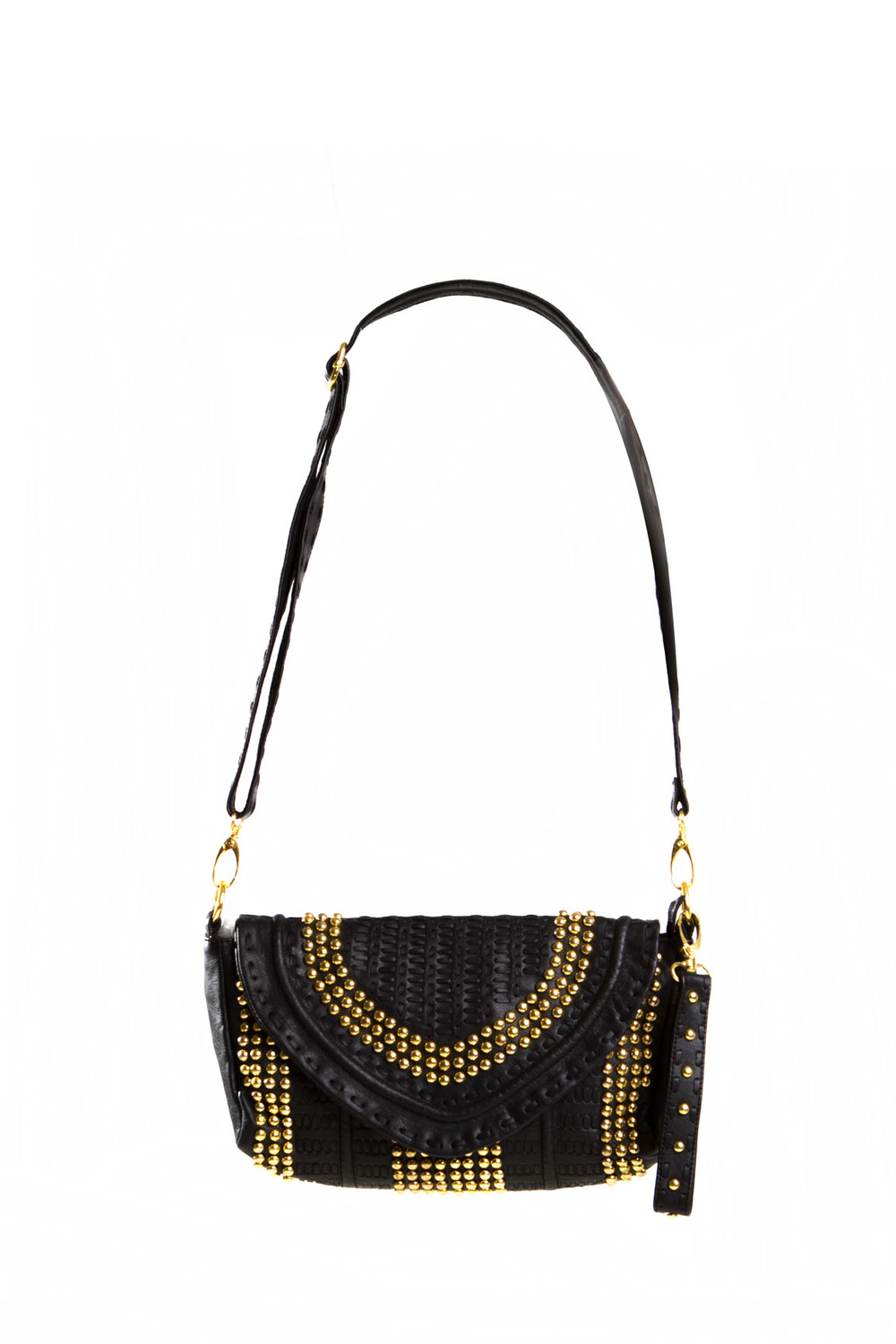 RUMBA ENVELOPE BAG