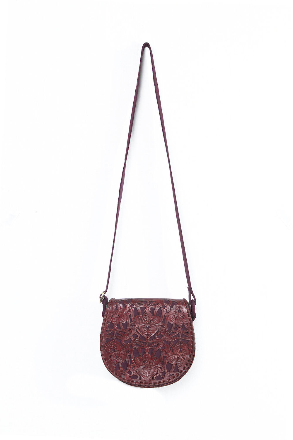 Antheia Bag