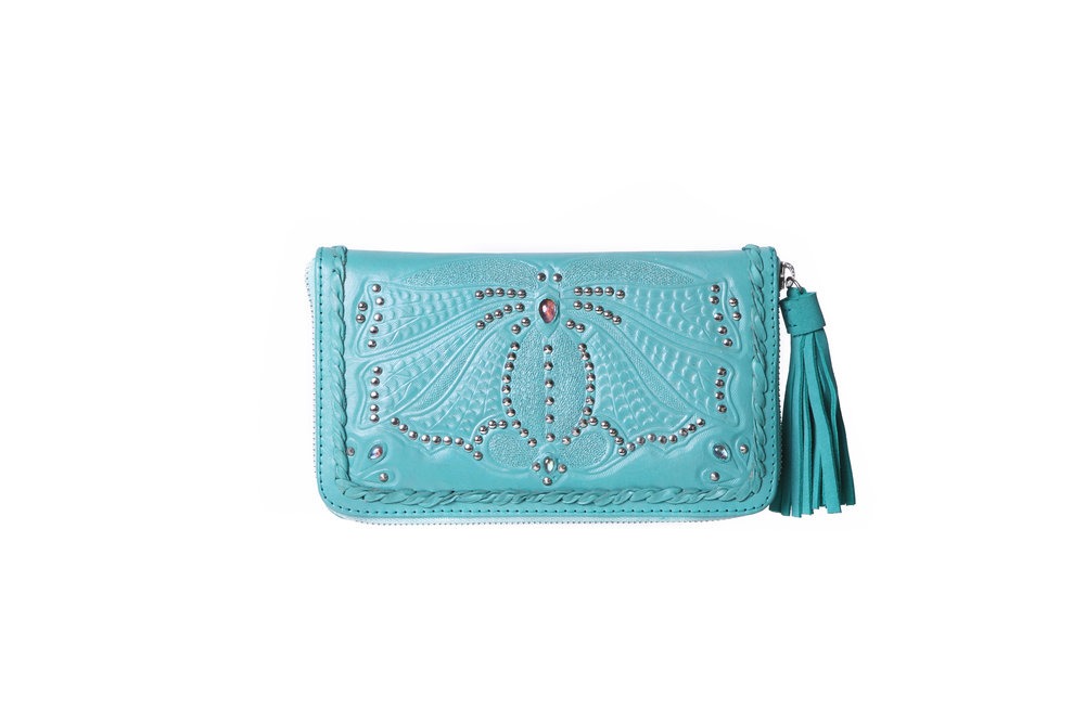 Minerva Wallet