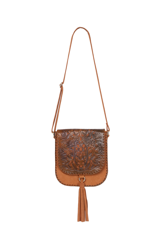 Amazon Bag