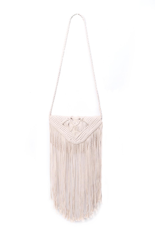 Mowgli Bag