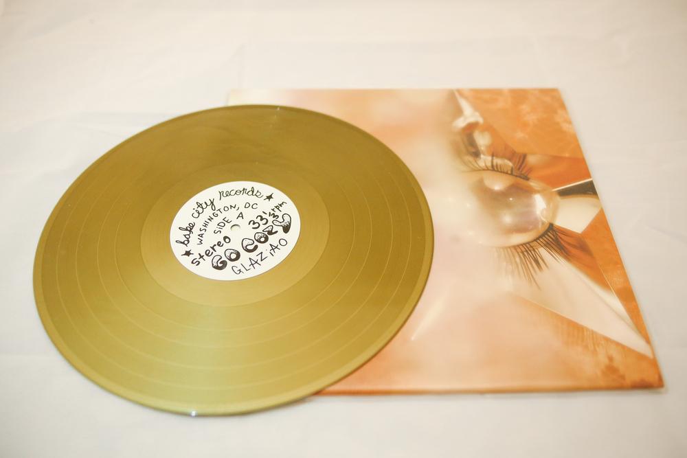 Gold Vinyl-4.jpg