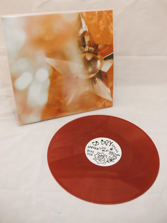 Red Vinyl-3.jpg