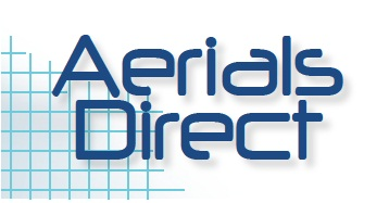 Aerials Direct Logo grid.jpg