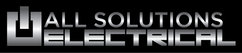 All Solutions Logo [Web].jpg