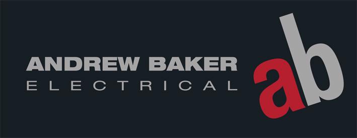 Andrew Baker Logo.jpg