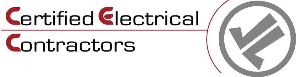 New 2012 Logo.jpg