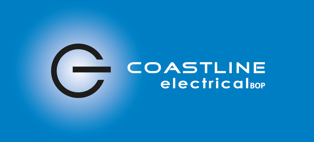 New Logo (after WEC took over).jpg
