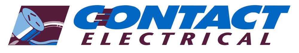 Contact Electrical Logo.jpg