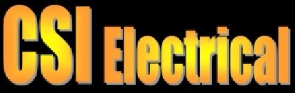 CSI Electrical Logo.JPG