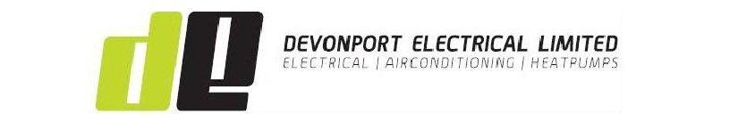 Devonpoert Electrical Letterhead.jpg