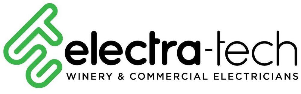 ElectraTech-Logo-tagline.jpg