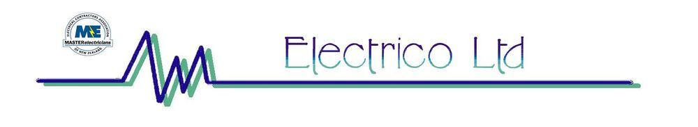 Eletrico Letterhead.JPG
