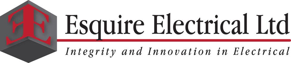EsquireElectricalLtd_email.jpg