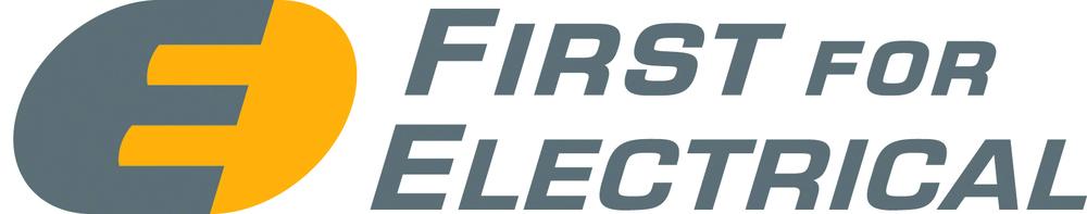 FFE Logo CMYK.jpg