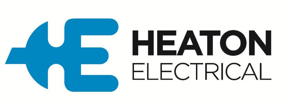 HeatOn Logo - landscape.jpg