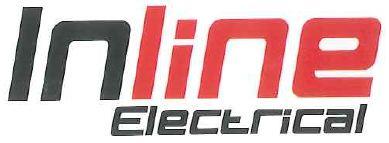 Inline Logo.JPG