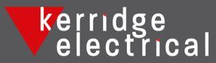 Capture - Logo (red).JPG