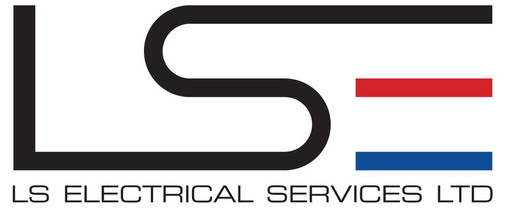 LS Electrical Logo.jpg