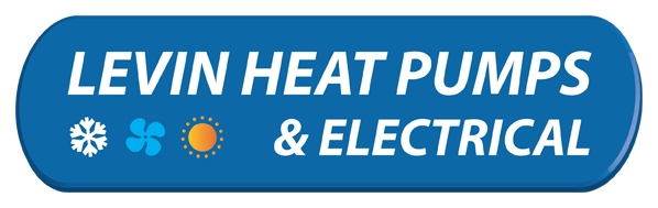 Levin Heat Pumps & Electrical Logo.jpg