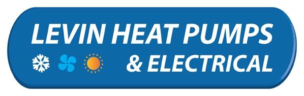 Levin Heat Pumps & Electrical Logo.jpg