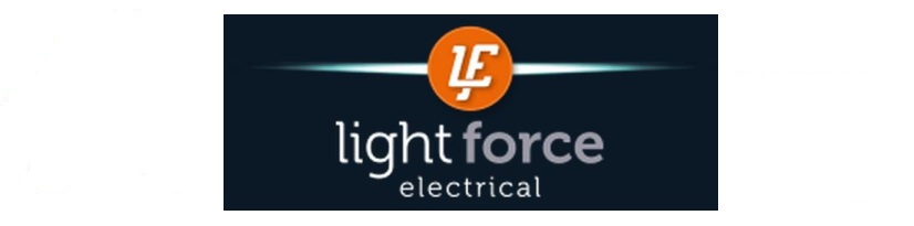 Lightforce Letterhead (sized).jpg