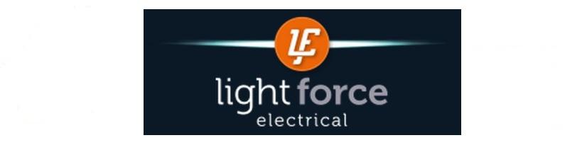 Lightforce Letterhead (sized).jpg