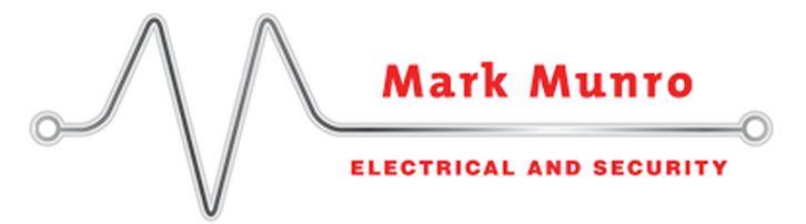 MMElectrical Logo.JPG
