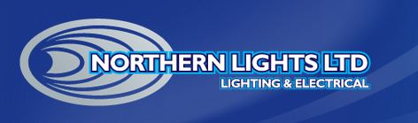 Northern Lights Logo.JPG