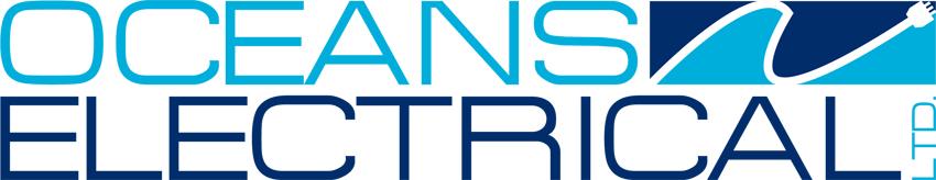 Oceans Electrical Logo.jpg