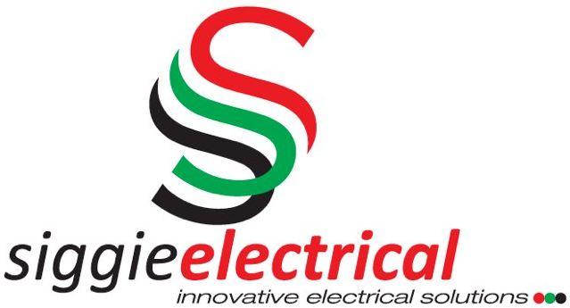Siggie Logo.JPG