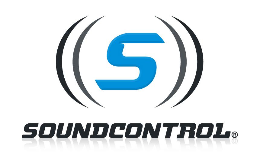 SoundControl_WebLogo.jpg