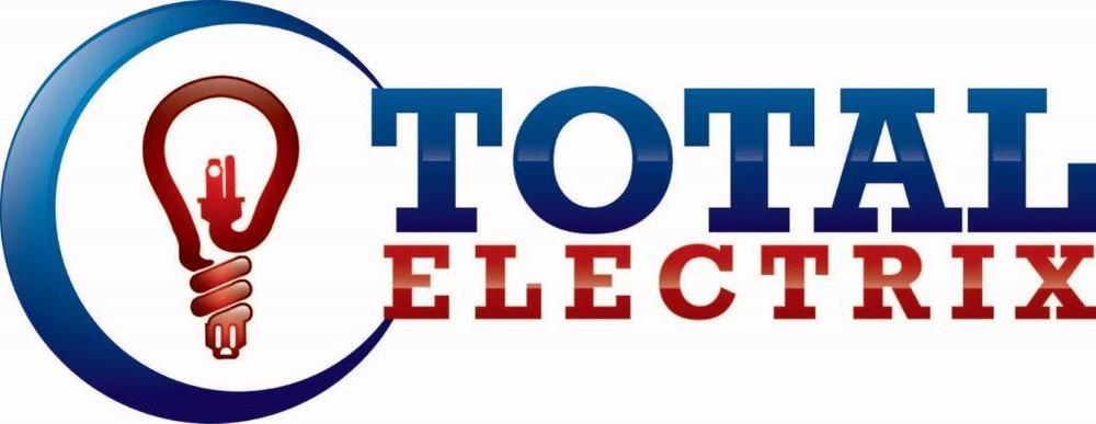 Total Electrix Logo.jpg