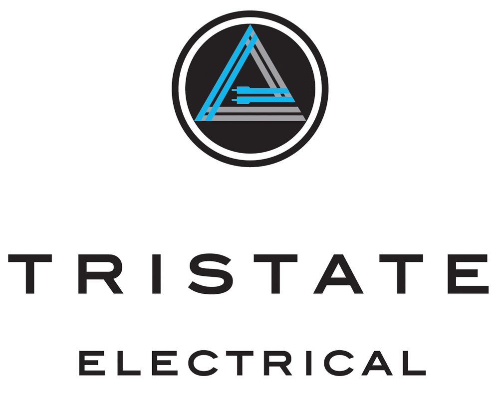 Tristate NZTG website logo (NEW FOR WEBSITE).jpg