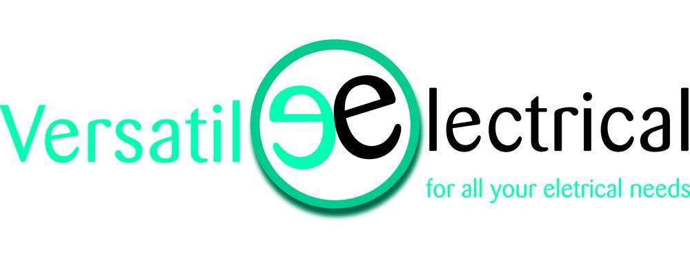 Versatile Logo.jpg